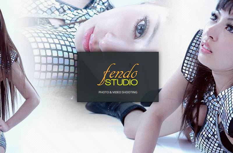 Fendo Studio – Wedding Photography & Video Shooting Services